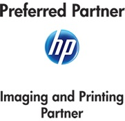 HP Designjet Partner
